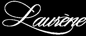 signature-laurene-white