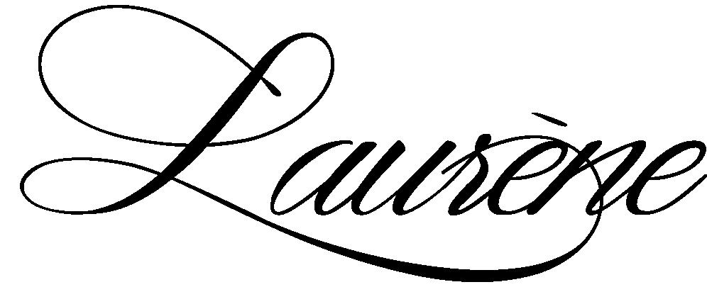 signature-laurene