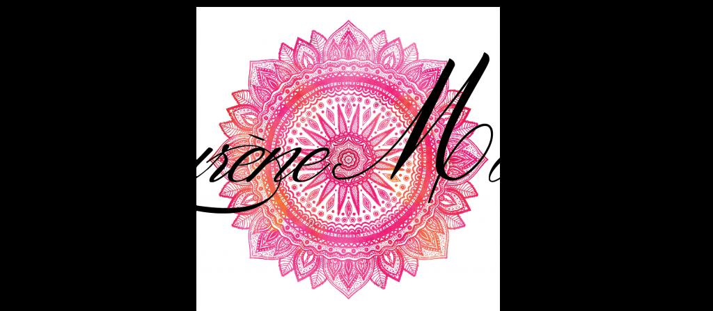 logo-laurene-mauduit-mandala-ok