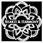 SHAKTI & HARMONY
