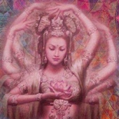 Méditation 25