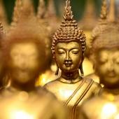 Méditation 8