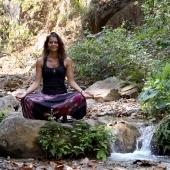 Méditation 28