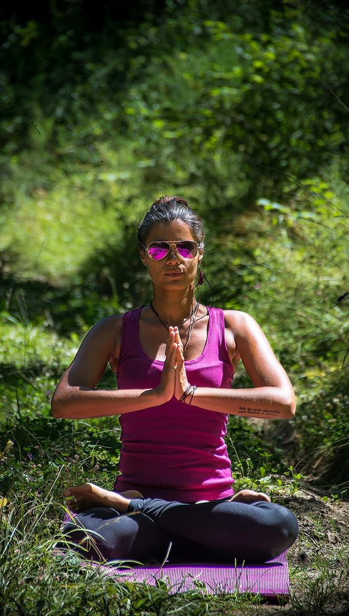 yoga-laurene-ok